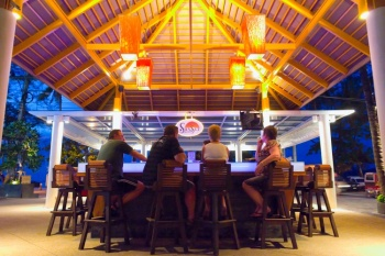 4* Patong Merlin Hotel - Phuket - 7 Nights