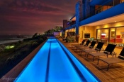 4* Canelands Beach Club & Spa - Salt Rock (1 Night)