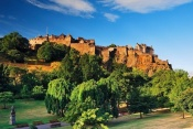 3* Jurys Inn Edinburgh - 3 Nights