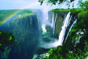 3* Explorers Village - Zimbabwe - 3 Nights