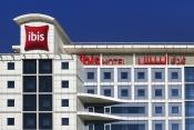 3* Ibis Dubai Al Barsha Hotel - Dubai (4 Nights)