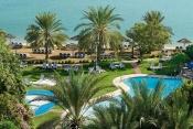 5* Le Meridien Abu Dhabi  - Abu Dhabi  - 4 Nights