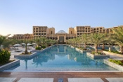5* Hilton Ras Al Khaimah Resort & Spa- Dubai - 5 Nights