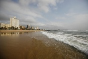 Garden Court Marine Parade - Durban Golden Mile (2 Nights)