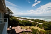 5* The Robberg Beach Lodge - (3 Nights)