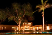 Mjejane River Lodge - Near Malelane (2 Nights)