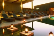 aha Shepherd s Tree Game Lodge - Pilanesberg Package (2 Nights)