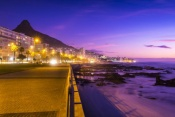 4* Radisson Blu Le Vendome - Cape Town Winter Special Package (2 Nights)