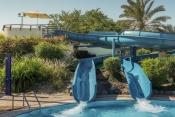 5* Hilton Abu Dhabi Hotel - Abu Dhabi - 5 Nights - Golf