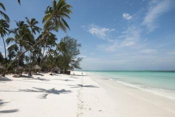 5* Family Dream of Zanzibar - Zanzibar 7 Nights