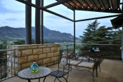 4* Protea Hotel by Marriott Clarens - (2 Nights)