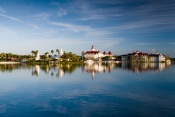 Disney s Grand Floridian Resort & Spa - Walt Disney World (5 Nights)