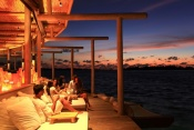 5* Six Senses Laamu - Maldives 7 Nights