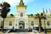 4* Swakopmund Hotel & Entertainment Centre - Namibia - 3 Nights
