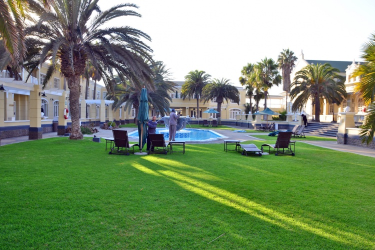 Windhoek_Golf_Resort_005