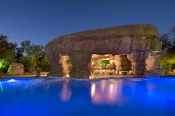 4* Windhoek Country Club Resort - Namibia - 3 Nights