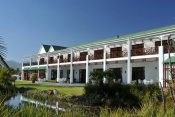 4* Protea Hotel by Marriott King George - George (2 Nights)