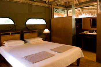 Entabeni Wildside Safari Camp - Entabeni Safari Conservancy - Easter Special (2 Nights)