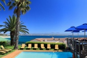 4* Protea Hotel by Marriott Mossel Bay - Garden Route (2 Nights)