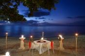 5* Savoy Seychelles Resort & Spa - Seychelles - 7 Nights (Honeymoon Offer)