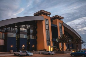 BON Hotel Swakopmund holiday package