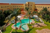 3* Luderitz Nest Hotel - Namibia - 3 Nights