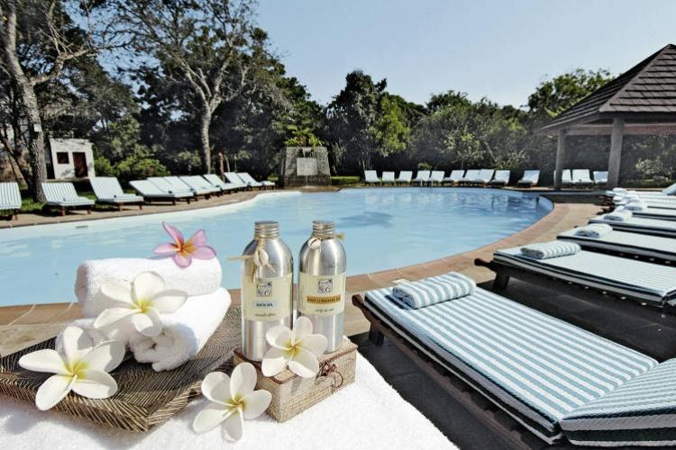 leopard-beach-resort-and-spa