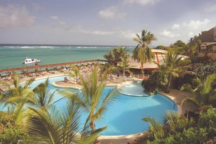 Leopard_Beach_Resort_and_Spa