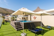 3* Protea Hotel by Marriott Cape Town Sea Point - (2 Nights)