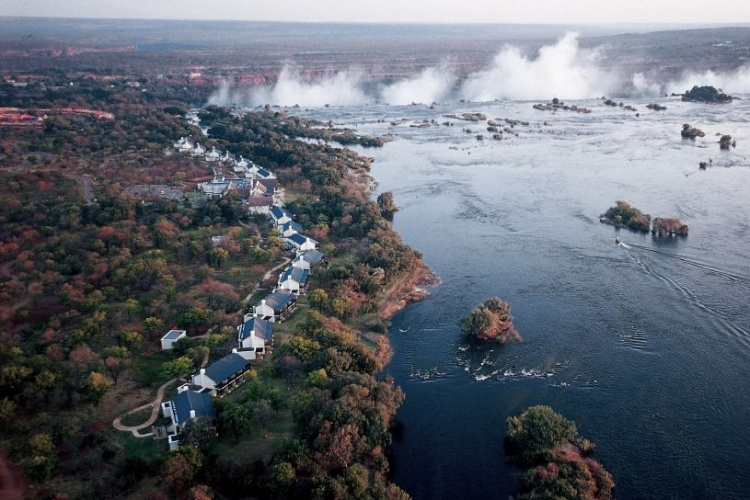 The-Royal-Living-Zambia