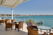 3* Protea Hotel by Marriott Saldanha Bay - (2 Nights)