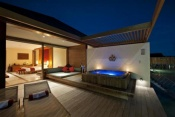4* Paradise Island Resort - Maldives (7 Nights)