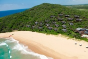 5*  White Pearl Resorts - 3 Nights - Cost Saver