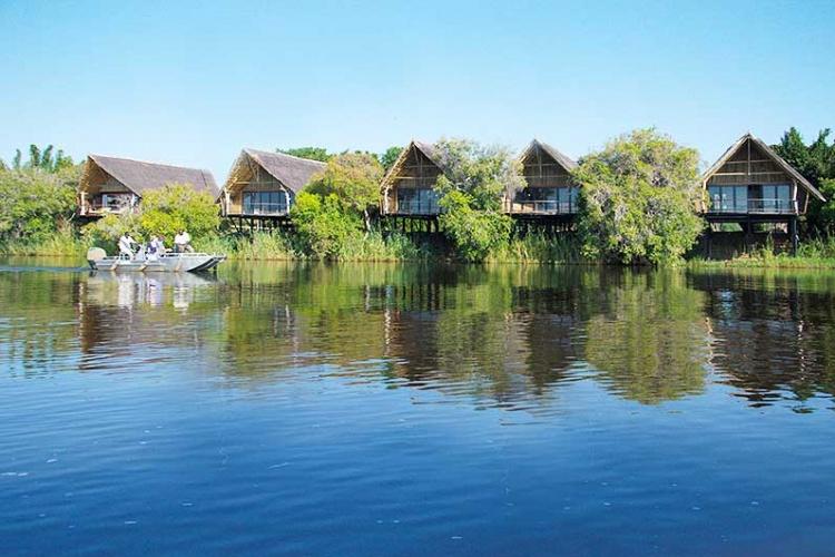 Chobe_Water_Villas_4