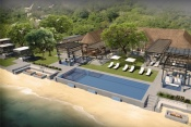 4* Chobe Water Villas- 3 Nights Fully Inclusive Special