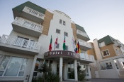 Swakopmund City break - 3 Night self-drive