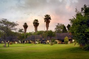 4* Sabi River Sun Resort - Mpumalanga - (3 Nights)