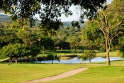 4* Sabi River Sun Resort - Mpumalanga Package (2 nights)