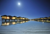 5* Paradise Island Resort - Maldives 7 Nights