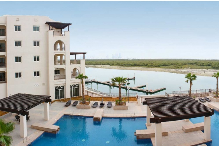 Eastern-Mangroves-Suites-by-Jannah-Hotels main