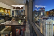 5* The Westin Cape Town - V&A Waterfront (2 Nights)