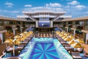 Costa Diadema - United Arab Emirates - 7 Nights