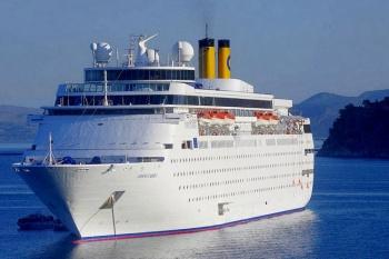 Costa neoClassica - Maldives, Sri Lanka & Indian Cruise (7 Nights)