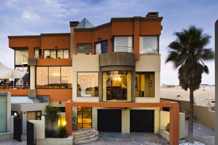 Atlantic Villa Boutique Guesthouse1