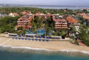 4* Grand Aston Bali Beach Resort - Bali - 7 Nights