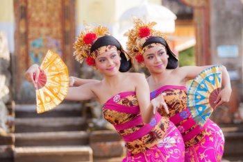 Artotel Sanur Bali holiday package