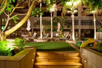 Garden Court Umhlanga - December Special (3 Nights)