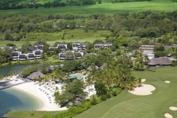5* Anahita The Resort Mauritius - Mauritius - 7 Nights (December Deal)