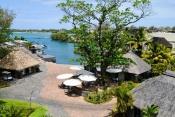 5* Anahita The Resort Mauritius - Mauritius 7 Nights (1Child Free)