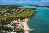 5* Anahita The Resort Mauritius - Mauritius 7 Nights (Honeymoon Offer)